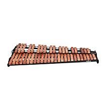 Majestic Gateway Series 3.5 Octave Padauk Bar Practice Xylophone Level 1
