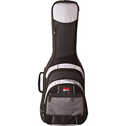 Gator Commander Bass Gig Bag (G-COM-BASS)