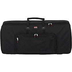 Gator GKB Nylon Keyboard Gig Bag (GKB-61)