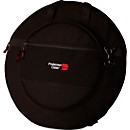 Gator GP-12 Padded Cymbal Slinger Bag (GP-12)