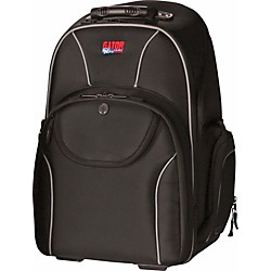 Gator Serato Bag (G-MEDIA PROBPXL)