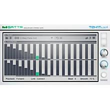 Tek'it Audio GattR