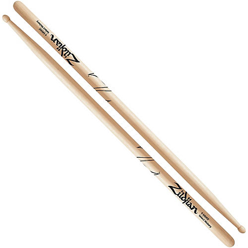 Zildjian Gauge Series Drum Sticks