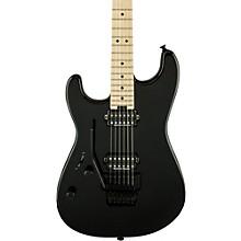Charvel Gauges Pro-Mod San Dimas Style 1 HH with Floyd Rose Left-Handed Electric Guitar