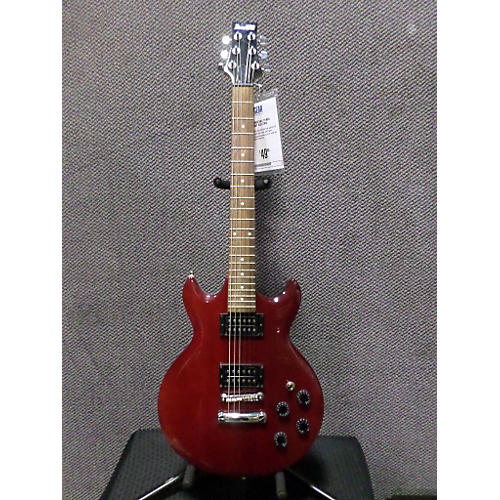 Ibanez Gax 70 Solid Body Electric Guitar