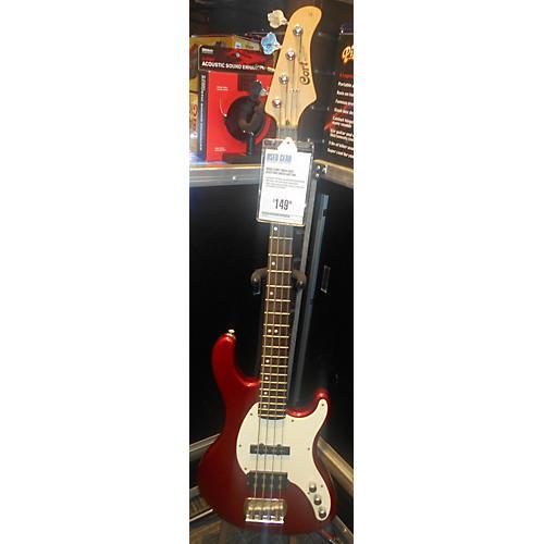 Cort Gb34 Electric Bass Guitar