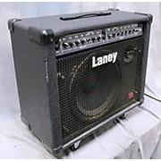 Laney Gc 50a Guitar Combo Amp