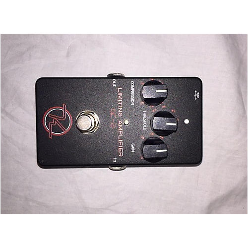 Keeley Gc2 Effect Pedal