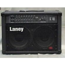 Laney Gc60a Guitar Combo Amp