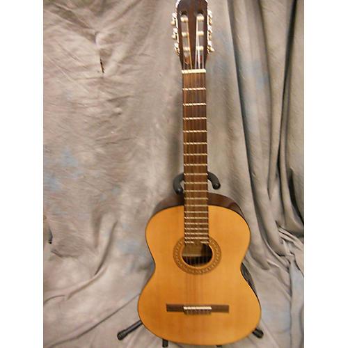 Sunlite Gcn1600g Classical Acoustic Guitar-thumbnail