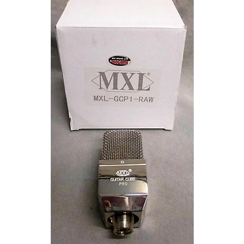 MXL Gcp1 Condenser Microphone