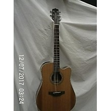 Takamine Gd20ce Acoustic Electric Guitar