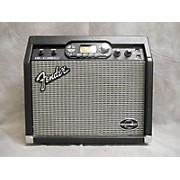 Fender Gdec 15 Guitar Combo Amp