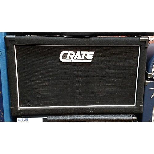 Crate Ge-1205 Guitar Cabinet