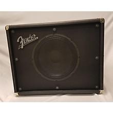 Fender Ge112 1x12 Guitar Cabinet
