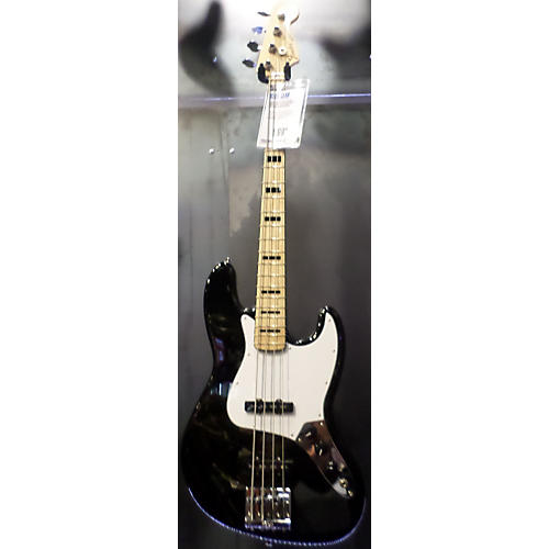Fender Geddy Lee Signature Jazz Bass Electric Bass Guitar