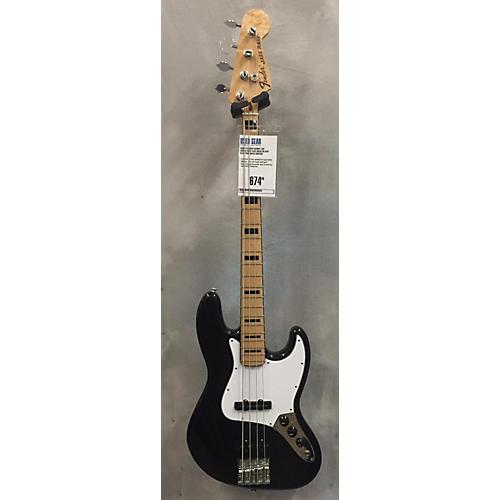 Fender Geddy Lee Signature Jazz Bass Electric Bass Guitar-thumbnail