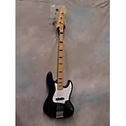 Fender Geddy Lee Signature Jazz Bass Electric Bass Guitar