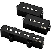 EMG Geezer Butler Signature PJ Bass Pickup Set