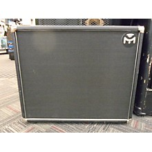 Mission Engineering Gemini 1 Guitar Combo Amp