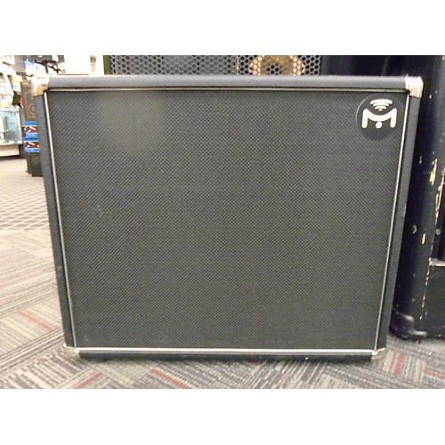 Mission Engineering Gemini 1 Guitar Combo Amp