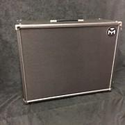 Mission Engineering Gemini 2 Guitar Cabinet