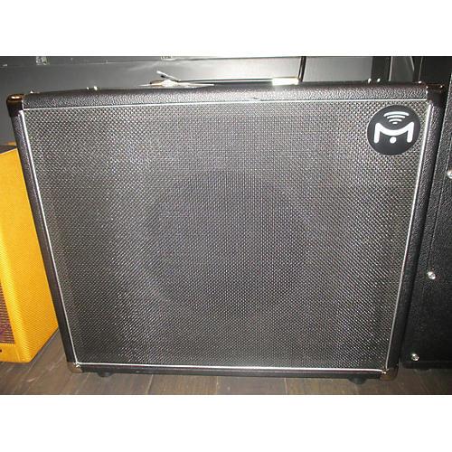 Mission Engineering Gemini Bluetooth GM1BT Guitar Cabinet