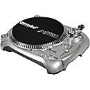 Gemini TT-1100 USB Belt-Drive Turntable (TT-1100USB)