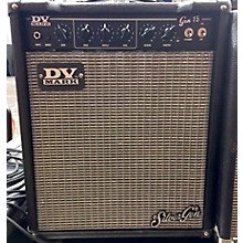 DV Mark Gen 15 Tube Guitar Combo Amp