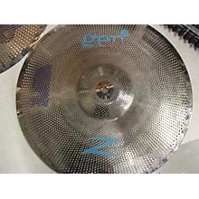 Zildjian Gen 16 Electric Cymbal