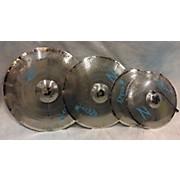 Zildjian Gen 16 Pack Electric Cymbal