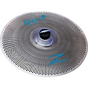 Zildjian Gen16 Acoustic-Electric Cymbal Crash & Pickup System
