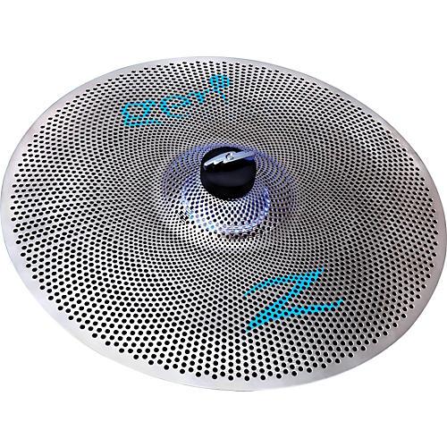 Zildjian Gen16 Acoustic-Electric Cymbal Crash & Pickup System 16 in.