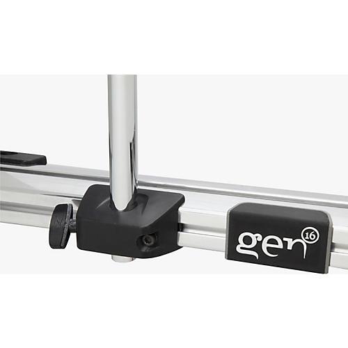 Zildjian Gen16 Acoustic-Electric Drum Rack Multi-Clamp-thumbnail