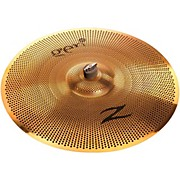 Zildjian Gen16 Buffed Bronze Ride Cymbal