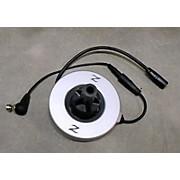 Zildjian Gen16 G16AE002DS Electric Cymbal
