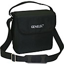 Genelec 6010-424 carry bag for pair of 6010A (6010-424)