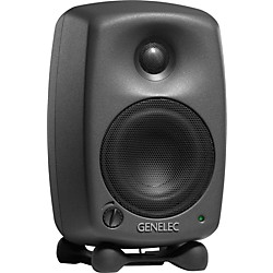 Genelec 8020A Bi-Amplified Monitor (8020APM)