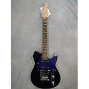 Peavey Generation EXP Solid Body Electric Guitar