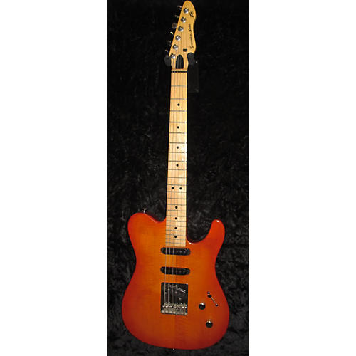 Peavey Generation S3 Solid Body Electric Guitar