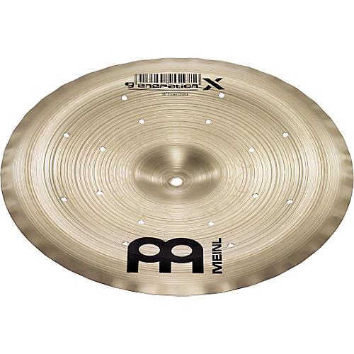 Meinl Generation X Filter China Cymbal-thumbnail