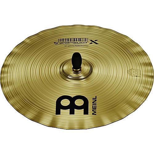 Meinl Generation X Rabb Drumbal-thumbnail
