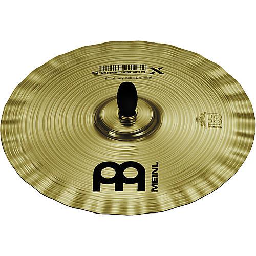 Meinl Generation X Rabb Drumbal  8 in.