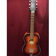 Framus Generic Acoustic Guitar