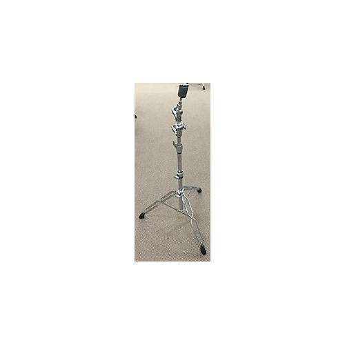 PDP by DW Generic Boom Cymbal Stand-thumbnail