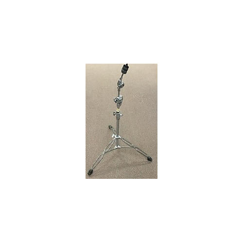 PDP Generic Boom Cymbal Stand
