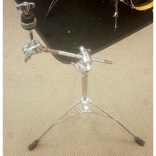 Mapex Generic Boom Cymbal Stand