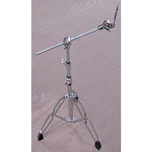 Pearl Generic Boom Cymbal Stand