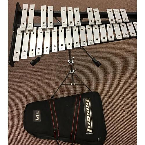 Ludwig Generic Concert Xylophone