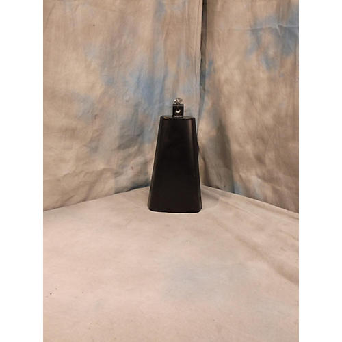 Miscellaneous Generic Cowbell